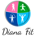 Diana Fit